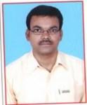 Bura Ramakrishna PGT Maths Kamalapur Zone 5 Cell No.9866719759 Mail Id: rmkrshn.bura@gmail.com